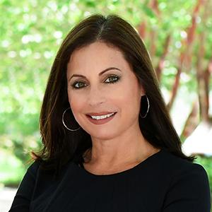 Melva Garcia