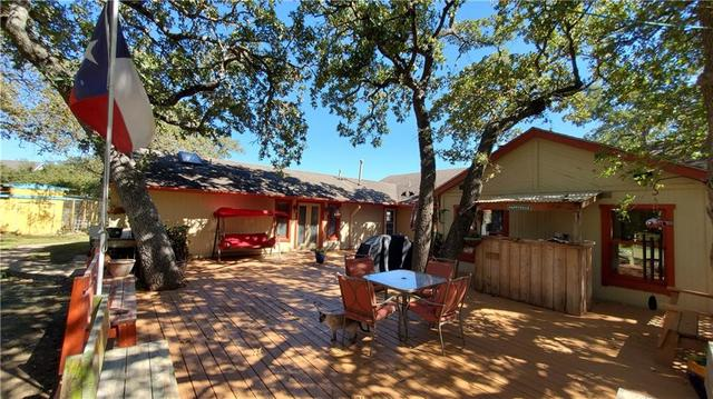 16506 Westview Trail Austin, TX 78737