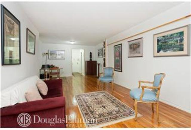 310 Beverly Road, Unit 1G Image #1