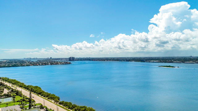 5480 North Ocean Drive, Unit A5D Riviera Beach, FL 33404