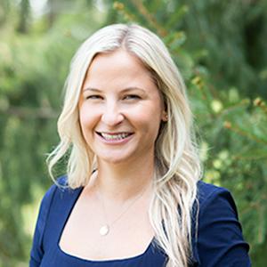 Paige Pfaff