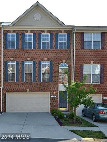 22254 Waterberry Terrace Image #1