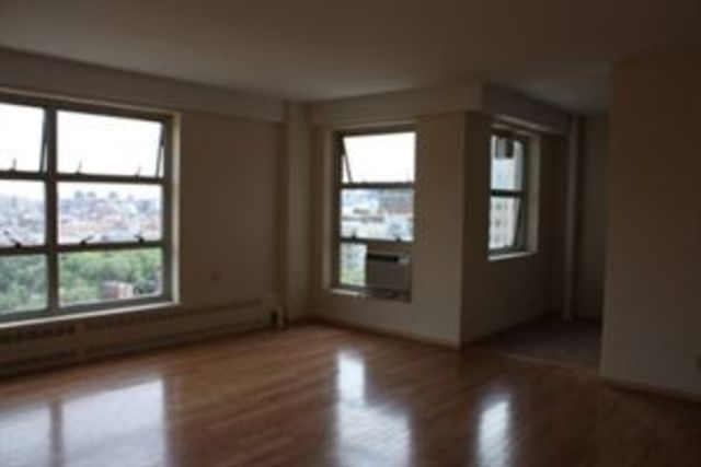 501 West 123rd Street, Unit 14E Image #1