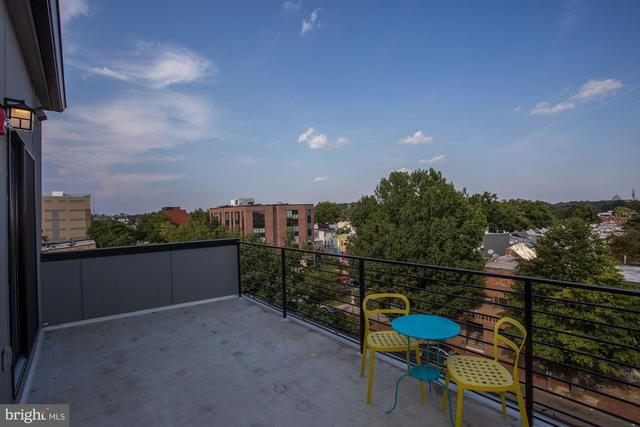 3110 Georgia Avenue Northwest, Unit 502 Washington, DC 20010