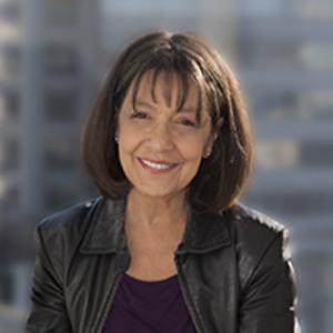 Pamela Schaeffer,                       Agent in DC - Compass