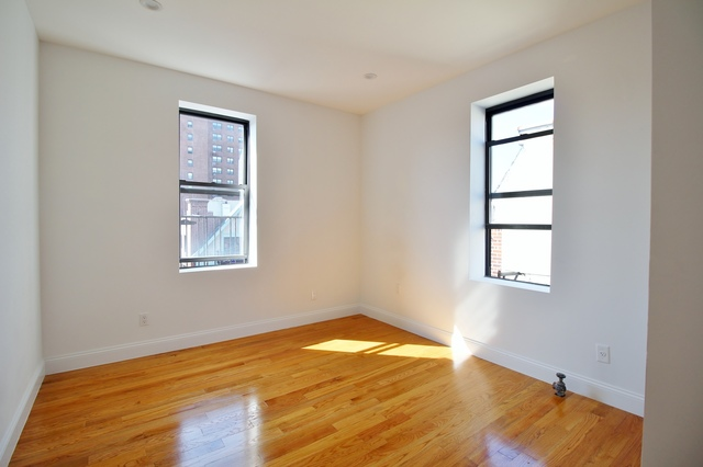 570 West 204th Street, Unit 4K Image #1