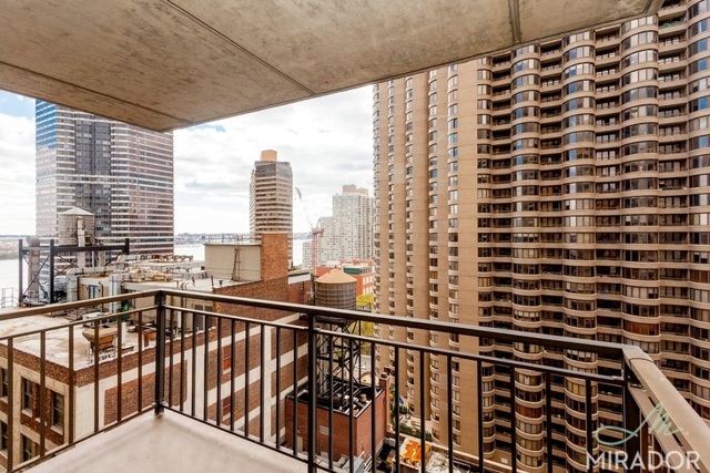 330 East 39th Street, Unit 19B Image #1