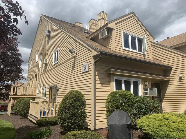 49 Casablanca Court, Unit 49 Haverhill, MA 01832