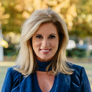 Judy Parsons,                       Agent in Dallas-Fort Worth - Compass
