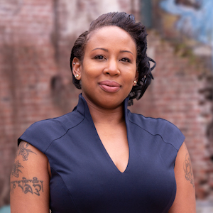 Elisabeth S Morgan, Agent in San Francisco - Compass