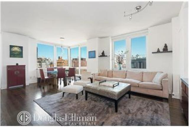 300 East 77th Street Image #1