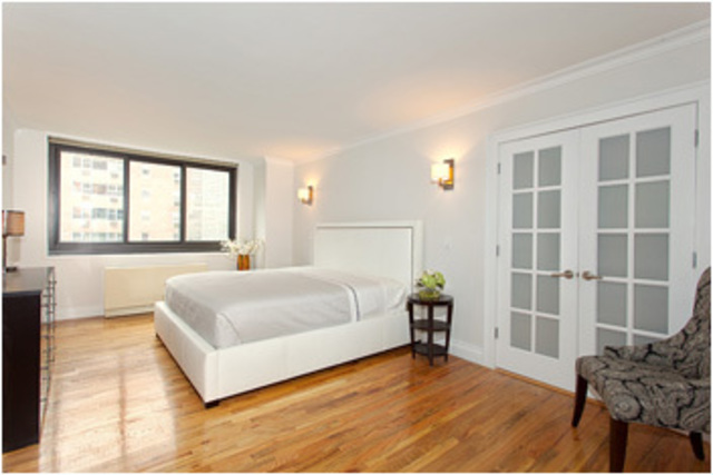 347 West 57th Street, Unit 9BB Image #1