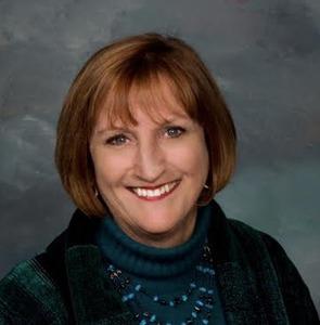 Tina Hittenberger, Agent in San Francisco - Compass