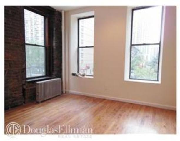 340 East 70th Street, Unit 2S Image #1