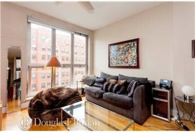 345 Union Avenue, Unit 3A Image #1
