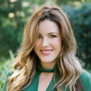 Karen Kopittke,                       Agent in Los Angeles - Compass
