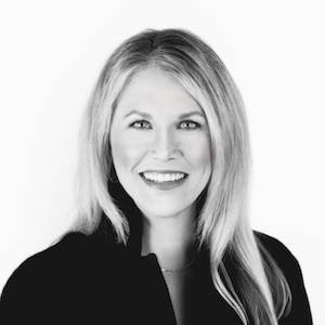 Crystal DiDomenico, Agent in Chicago - Compass