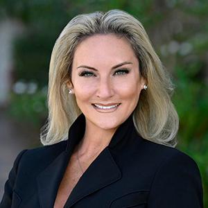 Angela Cadavid