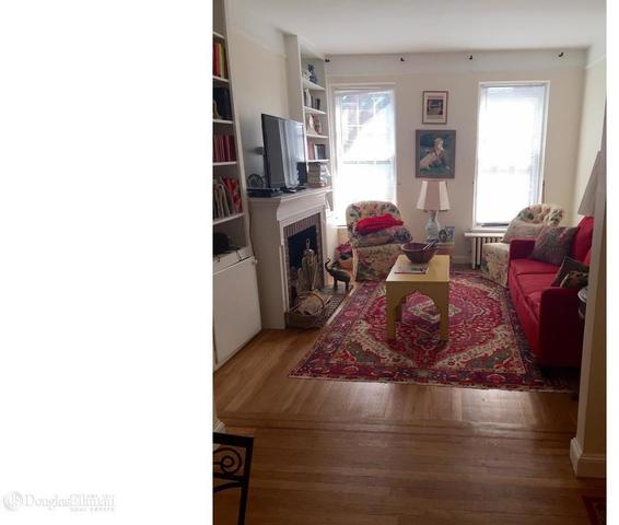 527 East 72nd Street, Unit 3B Image #1