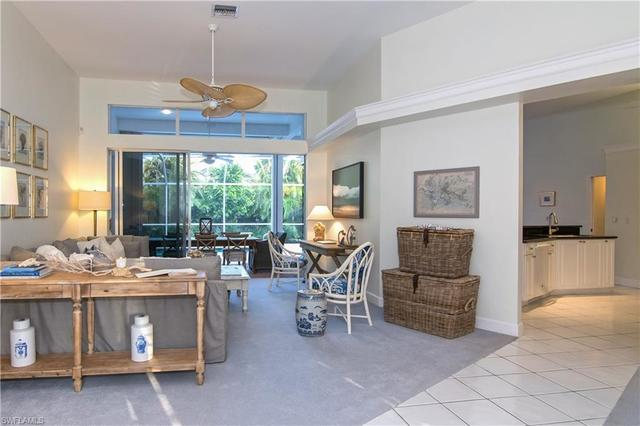 28010 Winthrop Circle Bonita Springs, FL 34134