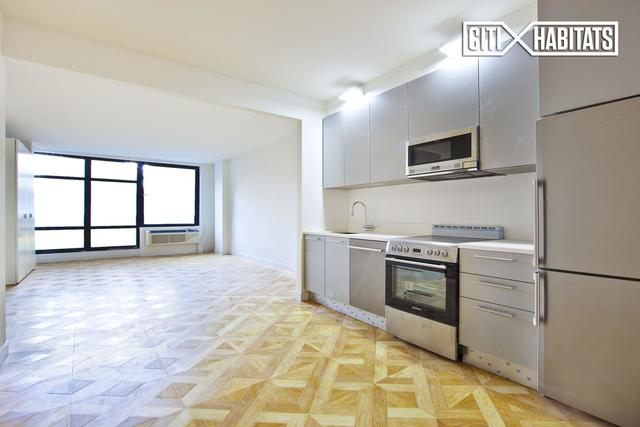 316 East 3rd Street, Unit 4C Image #1