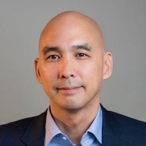 Alden Wong, Agent in San Francisco - Compass
