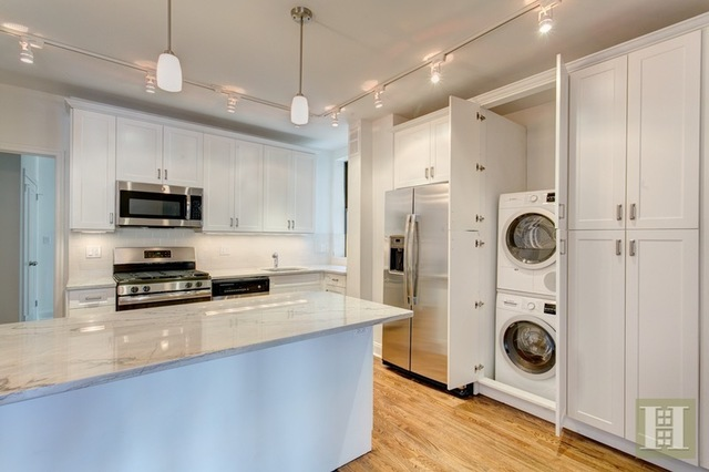 222 West 83rd Street, Unit 12D Image #1