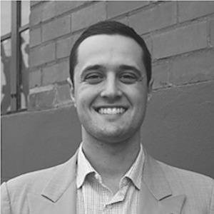 Corey Ghiringhelli,                       Agent in San Francisco - Compass