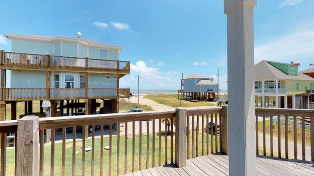 1978 Gulf Galveston, TX 77550