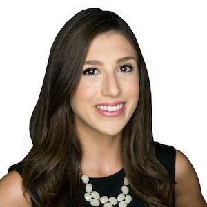 Gillian Zabel,                       Agent in San Diego - Compass