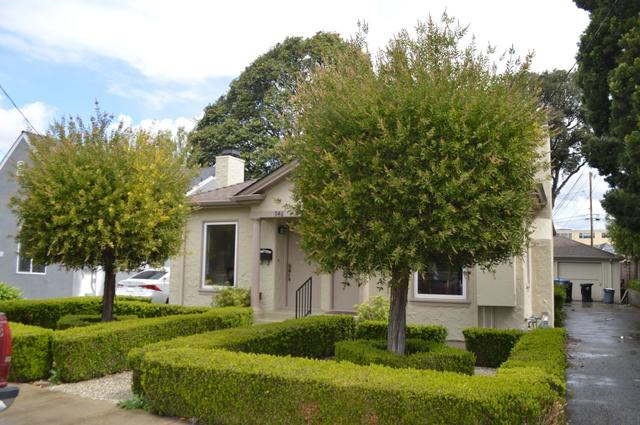 946 Chabrant Way San Jose, CA 95125