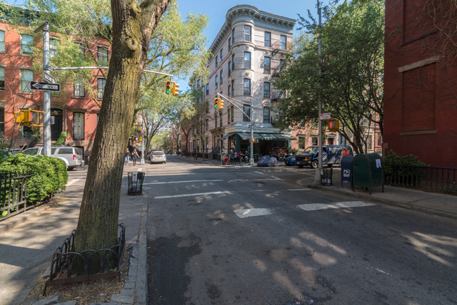 224 Sullivan Street, Unit B1 Manhattan, NY 10012