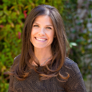 Jennifer Ferland, Agent in San Francisco - Compass