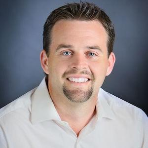 Dylan Everett, Agent in Austin - Compass