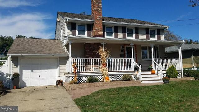 42 Bolton Road Trenton, NJ 08610