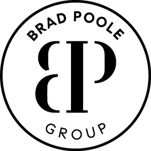 Brad Poole Group