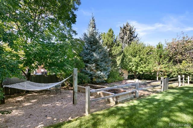 7989 South Cook Way Centennial, CO 80122