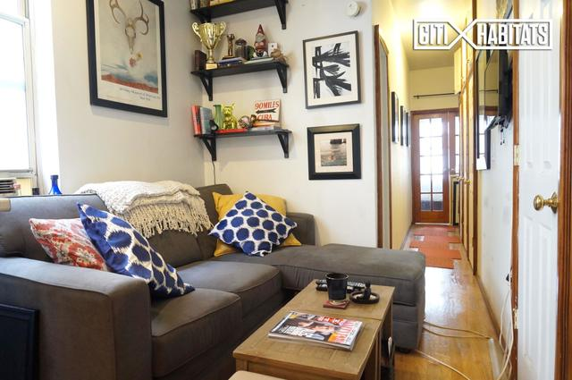 330 East 73rd Street, Unit 18 Image #1