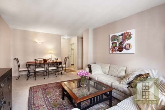220 East 57th Street, Unit 16C Image #1