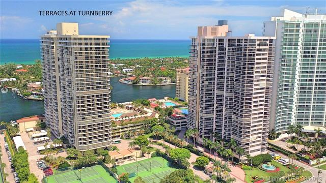 20191 East Country Club Drive, Unit 2711 Aventura, FL 33180