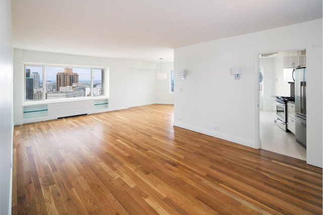 20 West 64th Street, Unit 39K Image #1
