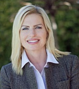 Michaela Cadiz, Agent in Los Angeles - Compass