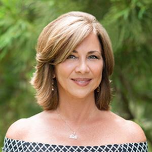 Kim Razzano, Agent in Philadelphia - Compass