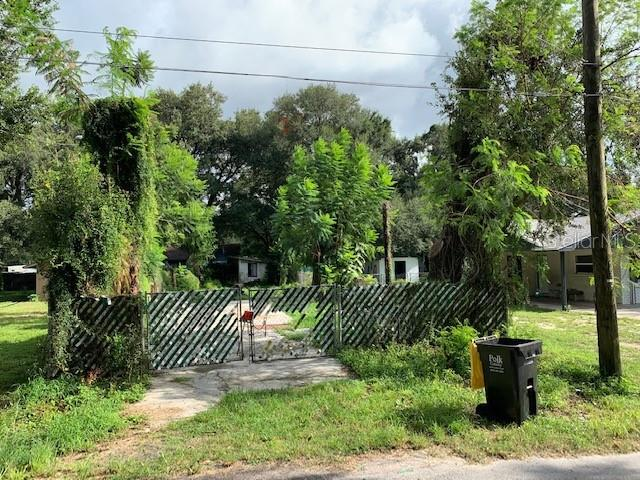 3505 Ave S Northwest Winter Haven, FL 33881
