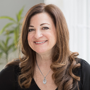 Julia Brasesco,                       Agent in Westchester, NY - Compass