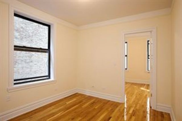 67 West 107th Street, Unit 11 Image #1