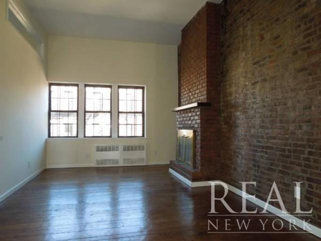 184 Bleecker Street, Unit PH Image #1