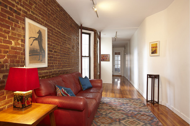 204 East 90th Street, Unit 3W Image #1