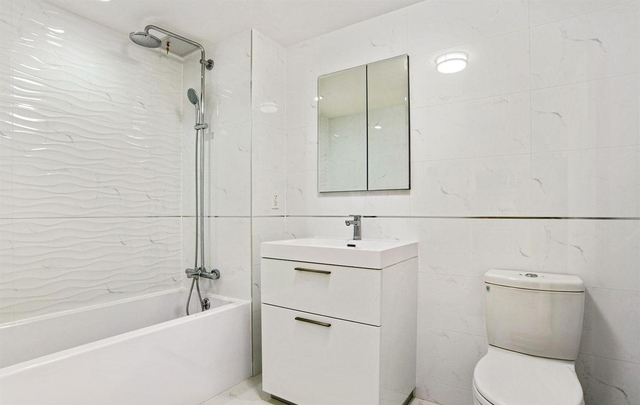 1753 East 12th Street, Unit PH2 Brooklyn, NY 11229