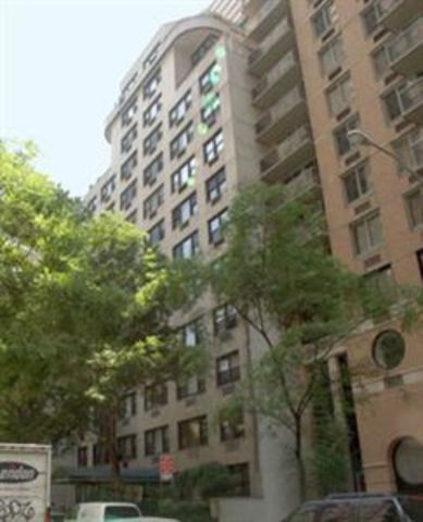240 East 46th Street, Unit 6H Image #1